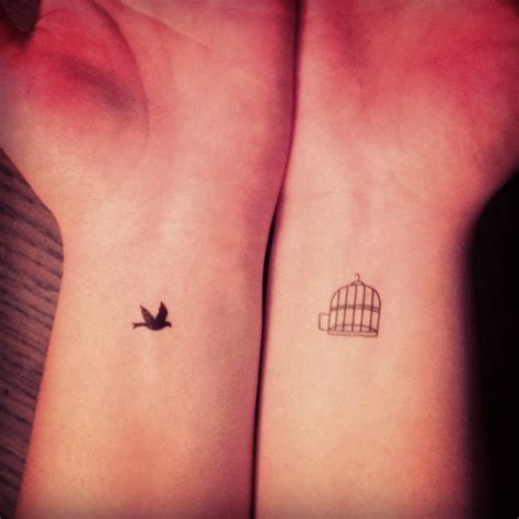 bird tattoo on wrist meaning bird wrist tattoos meaning small bird wrist tattoos bird