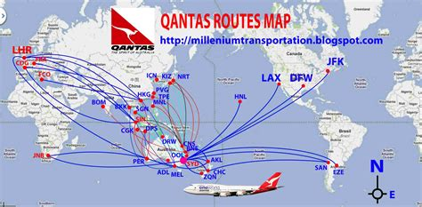 emirates new routes airlines emirates routes map