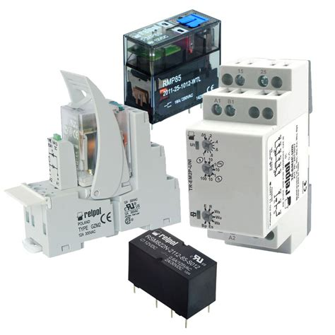 24vac dpdt relay wiring diagram 24vdc relay wiring diagram