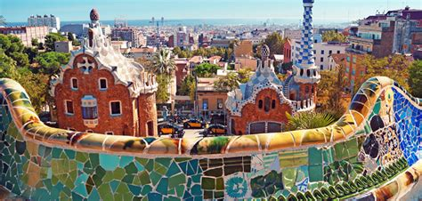 barcelona the best of barcelona for stay travel books top 10 onmisbare bezienswaardigheden in barcelona