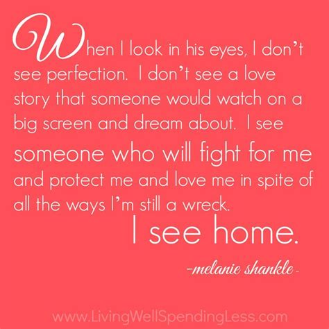 short sweet love quotes for your husband image quotes at