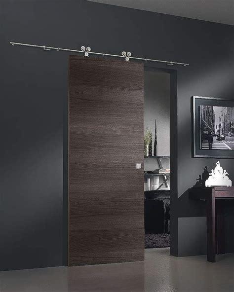 Custom Kitchen Bathroom And Bedroom Closets Kitchen | italian european custom luxury modern contemporary kitchen