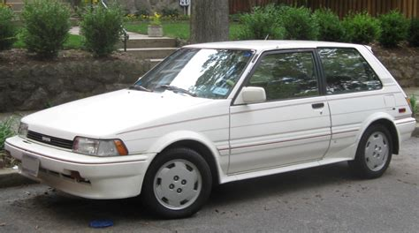 file toyota corolla fx16 gt s front jpg wikimedia commons