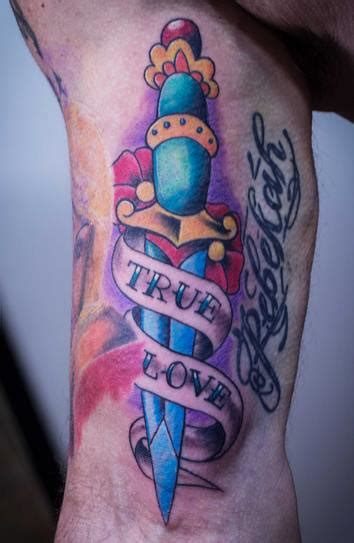 tattoo parlour in cape town getting to know cape town tattoo social club texx and