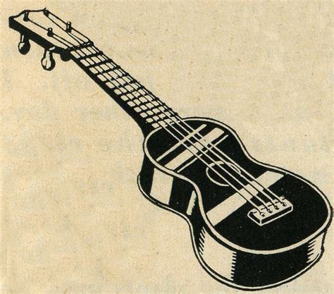 tattooed heart uke tabs the 25 best ukulele tattoo ideas on pinterest guitar