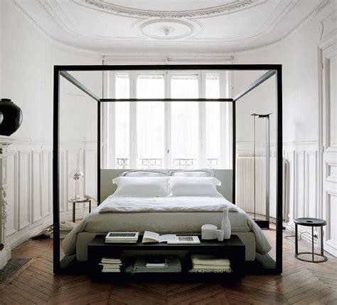 letto alcova letto alcova maxalto design di antonio citterio