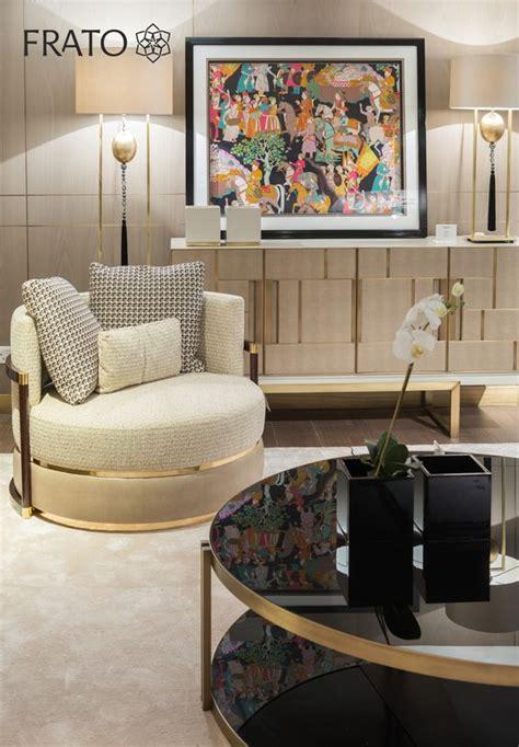 decoracion hogar negro 161 ideas para decorar con mucho estilo tu hogar negro y