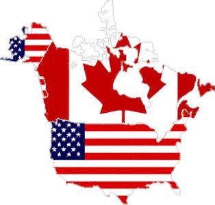 Faire Un Mba En Gratuit Aux Etats Unis by Vaut Il Le Coup D Acheter Ses Pneus Aux 201 Tats Unis Clicktire