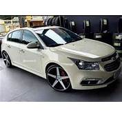 1000  Images About Carros Rebaixados On Pinterest Google