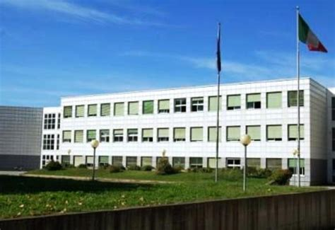 ufficio scolastico arezzo scuola e istruzione comune di arezzo the knownledge
