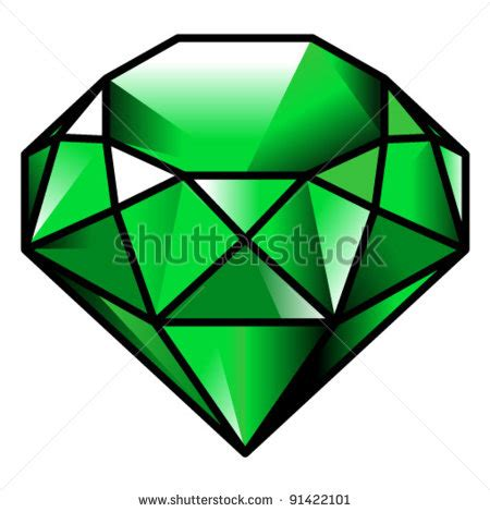 Jade Clipart jade clipart clipground