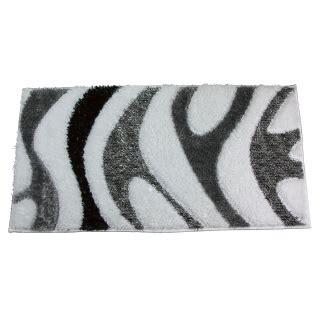 teppiche lipo teppich moderne teppiche kaufen bei lipo