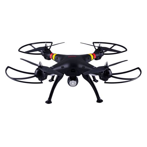 Rc Drone Quadcopter syma x8c x8 x8w x8g 2 4g 4ch 6 axis rc quadcopter rc drone parts 1set 2pcs free