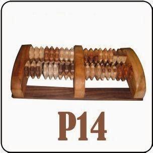 Alat Pijat Elektrik Di Malang produsen alat pijat kayu pusat penjualan alat pijat