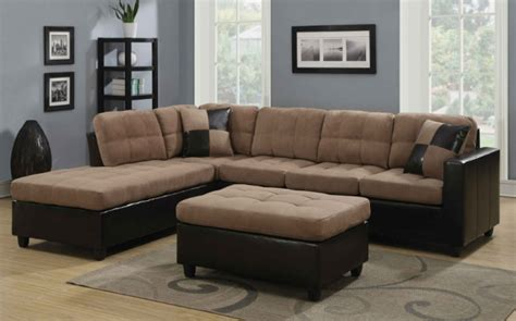 Sectional Sofa Design Recomendation Used Sectional Sofa Used Leather Sectional Sofa For Sale
