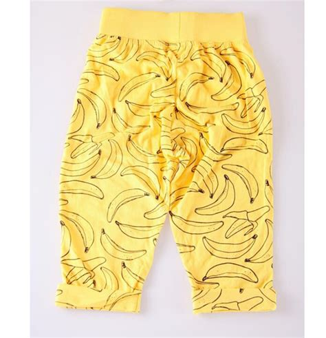 Pajamas Banana Pp by Popular Banana Buy Cheap Banana Lots