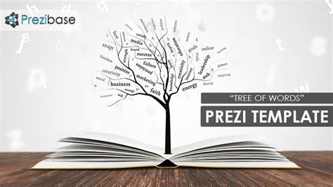 education  school prezi templates prezibase