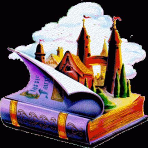 imagenes de obras literarias guatemaltecas 4 estudio de la obra literaria obras de car 225 cter