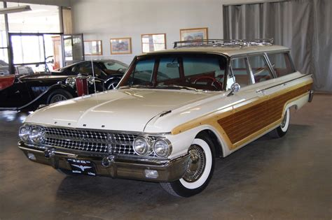 country ford 1961 ford country squire