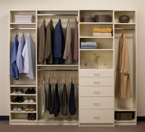 Reach In Closet Organizers by Reach In Closets