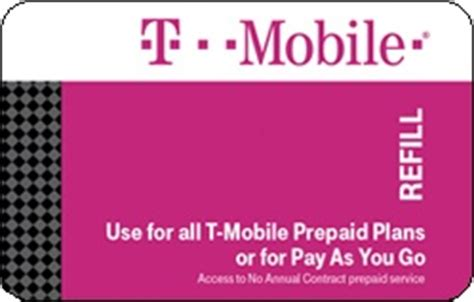 Virgin Mobile Gift Card Balance - check t mobile prepaid gift card balance giftcardplace com