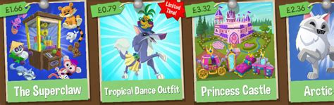 Dragonfly Desktop App animal jam spirit blog rare dragonfly wings and play wild