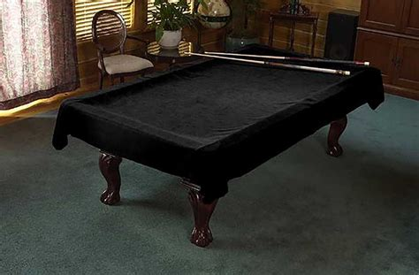 custom pool table covers custom cloth pool table cover plain putapon