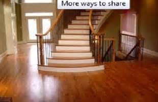 most popular hardwood floor colors the advantages of hardwood flooring
