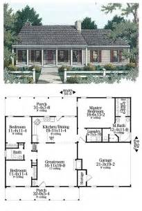 split two bedroom layout best 25 cheap house plans ideas on pinterest park model