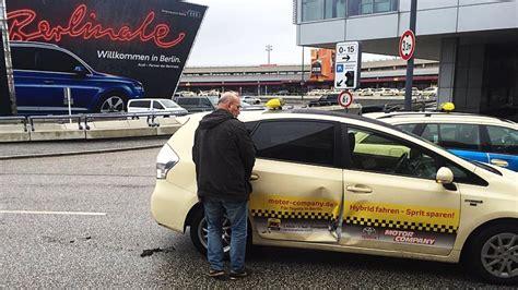 Auto Versicherung Gewerbe by Kfz Gutachter F 252 R Taxi Unternehmen Ihr Gutachten