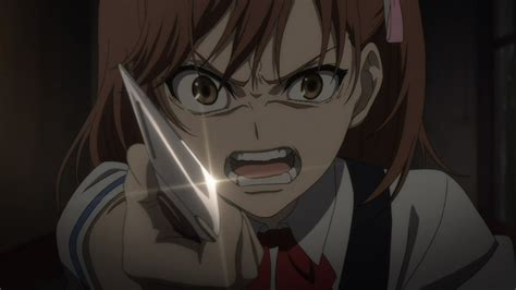D Animeflv by あにとら Another11話 今までで一番怖かった ギャグに思えてきたw 海外の反応