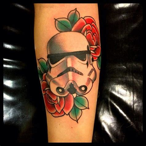 tattoo online school 17 best images about stormytrooper tattoo on pinterest