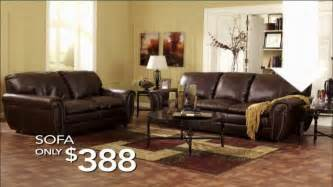 Furniture Home Store by Furniture Homestore Tv Commercial Ispot Tv