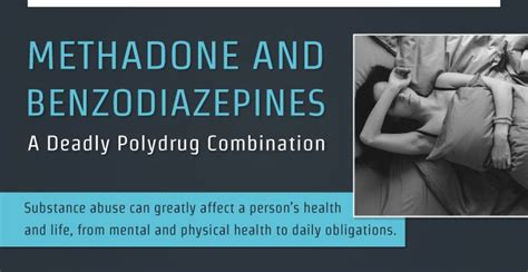 Inpatient Methadone Detox Indiana by 7 Idaho Inpatient And Rehab Centers