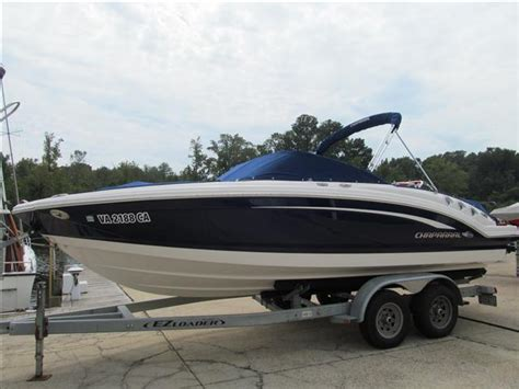 ski and wakeboard boats for sale in chesapeake virginia - Used Wakeboard Boats For Sale In Virginia