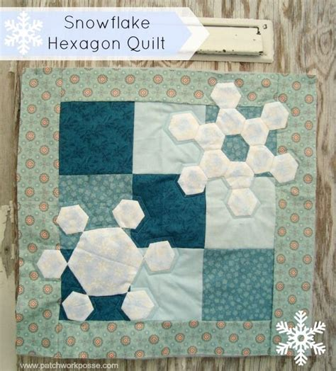 hexagon tutorial quilting 17 best images about hexagons quilts on pinterest
