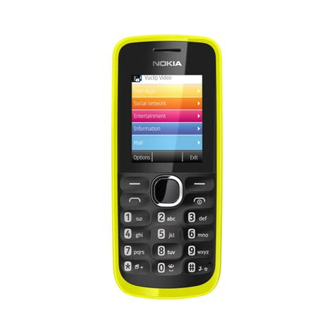 themes nokia 110 dual sim nokia 110 specs and price phonegg