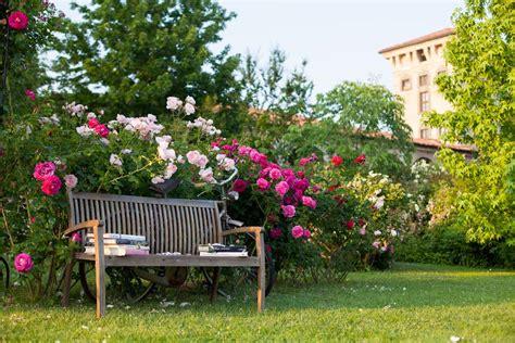 progettazione e realizzazione giardini all inglese