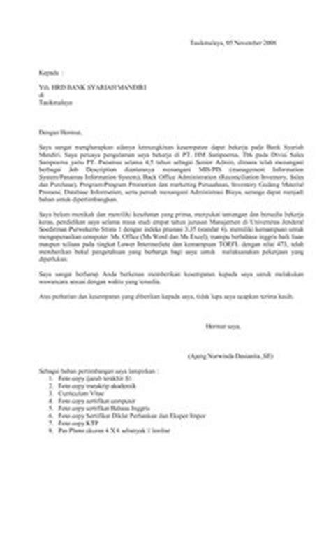 Contoh Motivation Letter Adalah Contoh Surat Lamaran Kerja Guru Sejarah Ben Contoh Lamaran Kerja Dan Cv