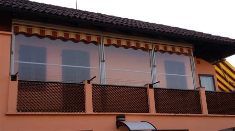 tende verande torino tende veranda a torino produzione vendita ed