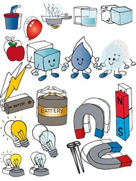 science clip art set  lita lita teachers pay teachers