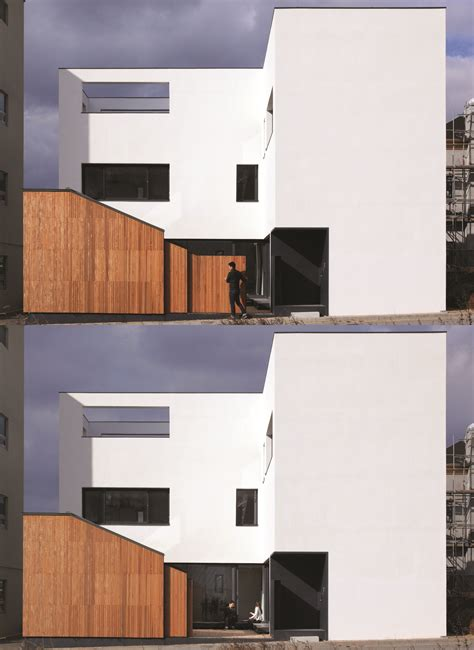 casa facil galer 237 a de casa f 225 cil tru architects 7