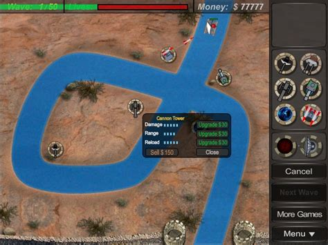 boat invasion tower defence boat invasion hacked cheats hacked free games