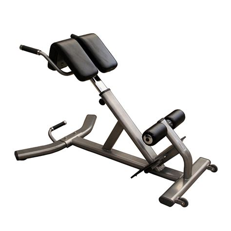 tko weight bench tko hyperextension bench 866hp benches