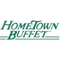 hometown buffet coupons hometown printable coupons