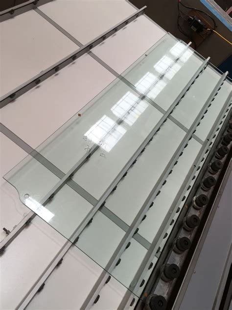 decorative glass wall panel office glass partitions buy decorative glass partition wall glass partition price