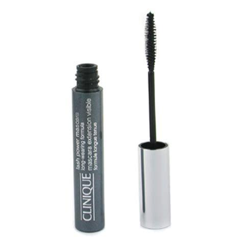 lash power extension visible mascara 01 black onyx by clinique perfume emporium make up