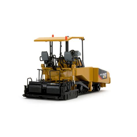 Cat 150 Ap600d Asphalt Paver With Canopy cat ap655d asphalt paver with canopy 55258 catmodels