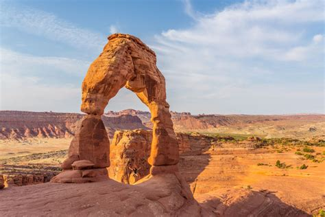 Home Interior Arches Design Pictures by Arches National Park Sunrise Hikes Amp Sunset Views