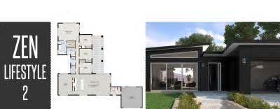 Delightful U Shaped House Plans Single Level #5: W800x533.jpg?v=5 ...